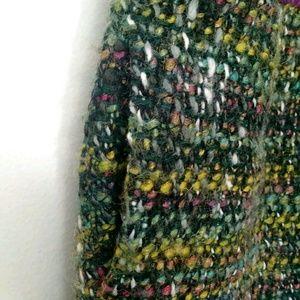 Diane Von Furstenberg Skirts - Diane von Furstenberg skirt